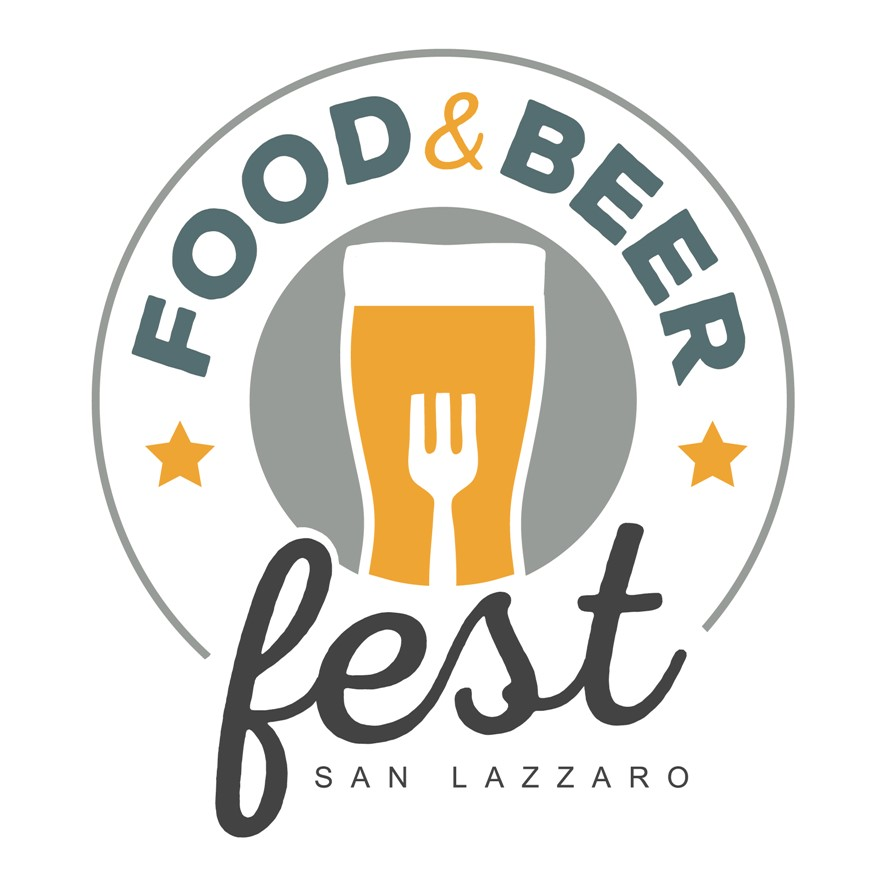 SAN LAZZARO FOOD & BEER FEST