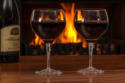 Piccola rassegna dei migliori vini del Friuli Venezia Giulia