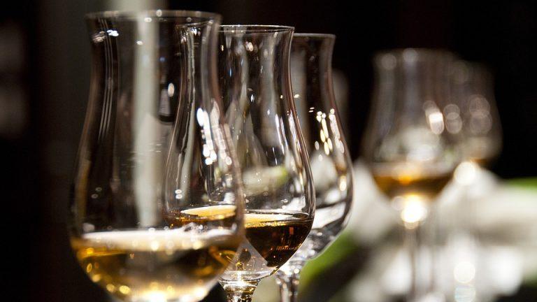 ll marketing off-line applicato al settore del vino