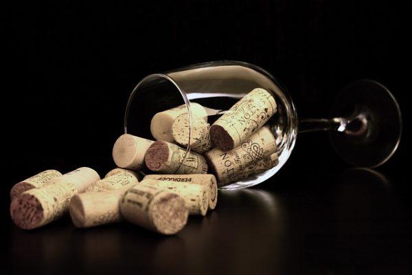 Il Sassicaia: il vino rosso che ha fatto la storia