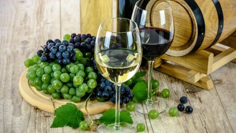 Wine marketing, come farsi pubblicità e vendere (anche tramite SMS!)